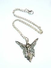 FAIRY GODDESS NECKLACE