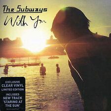Rock Numbered Alternative/Indie 45 RPM Speed Vinyl Records