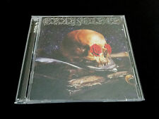 Grateful Dead Grayfolded 1968-93 Transitive Axis Mirror Ashes 2 CD John Oswald
