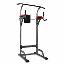 Everfit Exercise Fitness Station