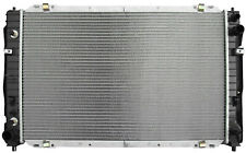 Radiator For 01-07 Ford Escape Mazda Tribute V6 Lifetime Warranty Great Quality