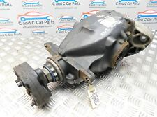 BMW 3 Series Diff Differential 2.93 Ratio Manual 320d ED N47 7624780 F30 F31