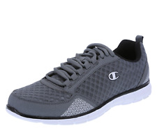 CHAMPION ANOMALY Mens Shoes Athletic Running Tennis Sneakers NWT Grey Size 8.5
