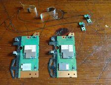ps3 cechg01 wifi parts