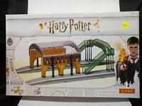 Hornby R7236 Harry Potter Platform 9 and 3/4 OO gauge BNIB