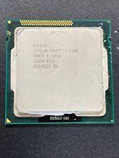 INTEL CORE i3-2100 SR05C 3.10GHZ 3125B125 CPU