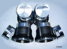 Engine Piston Set-QSC WD Express 060 43045 757