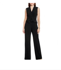 f226df656710 Vince Camuto Petites Jumpsuit Jumpsuits   Rompers for Women