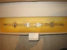 Philips MHN-TD 1000W/842 4200K Neutrallweiss  X528 Sockel NEU&OVP