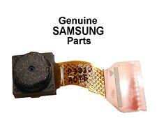 SAMSUNG I8190 GALAXY S III MINI SIDE MICROPHONE