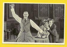 Paul Westerberg Meier Hans Albers Vintage 1935 Silent Film Card from Germany #38