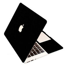 Full Body Vinyl Skin Cover Sticker Guard Protector Film fr Macbook Air/Pro 13.3""