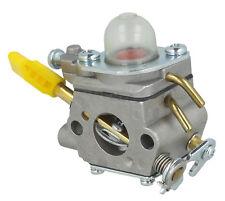 Carburettor Carb Fits RYOBI RBC30SESA, RLT30CESA, RPR3025JA, RHT2660DA