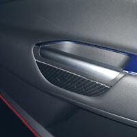 ABS Innen Aufbewahrungsbox Lagerung Vordertüren Für  Ford Kuga II ab 2013