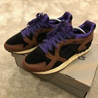 Asics X Extra Butter NYC 'Snake Charmer'