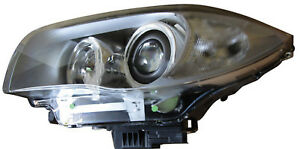 *NEW* HID XENON HEAD LIGHT LAMP for BMW 1 SERIES E87 2/2006-5/2007 LEFT SIDE