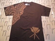 Small- NWOT Town & Country T- Shirt