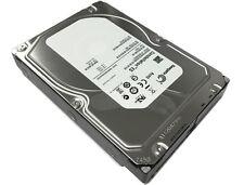 """New Seagate ST2000NM0011 2TB 3.5"""" SATA 6.0Gb/s Hard Drive - PC,NAS,RAID,CCT"""