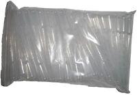 Pasteur-Plast-Pipette 3 ml 100 Stück , Futterpipette, Dosierpipette, Airbrush