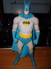 Batman Classic Costume ARTFX Kotobukia 1:10 - Action Figure - Fumetto e Cartoni