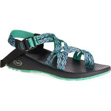 Chaco Womens Zx2 Classic Athletic Sandal Dagger 7 M US