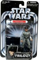 Star Wars The Original Trilogy Imperial Trooper Action Figure Hasbro 2004