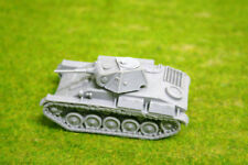 1/56 scale – 28mm WW2 RUSSIAN T-70  28mm Blitzkrieg miniatures