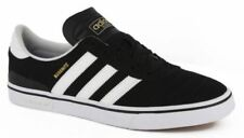 588e9aac440 Adidas Men s adidas Busenitz Vulc Athletic Shoes