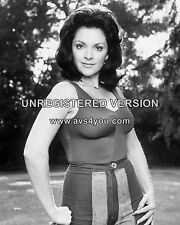 "trisha noble Carry On Camping 10"" x 8"" Photograph no 19"