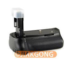 Meike BG-E13 Vertical Multi Power Battery Hand Grip for Canon 6D Camera as LP-E6