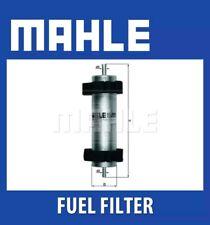 MAHLE for AUDI A4 B8 2.0 TDI Fuel Filter 09 - 16 A5 Q5 Q7 2.0TDI 2.7 TDI 3.0 TDI