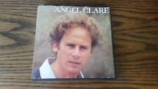 ART Garfunkel Angel Clare 3 3/4ips Columbia 1R1 6102 Reel to Reel Tape