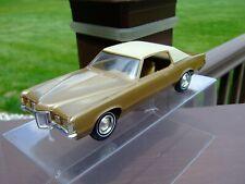 1970 Pontiac Grand Prix-----VERY VERY NICE---