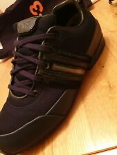 ADIDAS Y-3 SPRINT YOHJI YAMAMOTO  SIZE UK 7 ***mint condition***