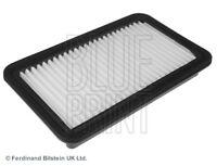 Blue Print Air Filter ADK82238 - BRAND NEW - GENUINE