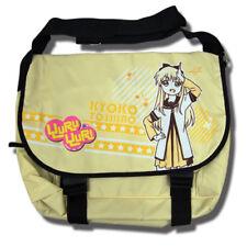 NEW GE Yuruyuri Kyoko Messenger Bag Officially Licensed GE11520 US Seller