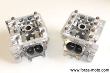 Ducati Cylinder heads pair for 1098R 30122474B 30122464B