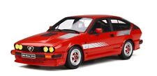 OTTO Alfa Romeo GTV GTV6 1:18 Car Model *BRAND NEW* High-quality AU STOCK
