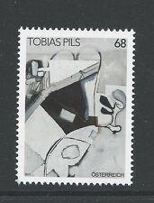 Oostenrijk - Tobias Pils - 2017