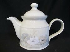 Royal Doulton - AVON - Teapot - Lambethware