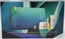 Genuine LA MER Revitalizing Renewal Collection 5pc MSRP $325 NEW