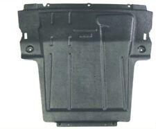 Couvercle Protection Cache Sous Moteur Renault Megane 2 MK2 II Diesel Essence