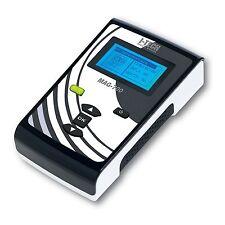 Apparecchio Per Magnetoterapia MAG700 - Magneto terapia a bassa frequenza