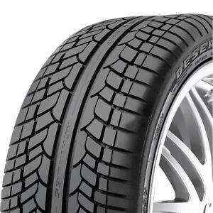 Tire Achilles Desert Hawk UHP 275/45R20 110V XL Performance