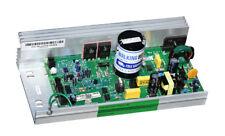 Pftl99013C1 ProForm 11.0 Tt Treadmill Motor Speed Controller