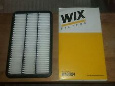 Filtro de aire se ajusta Lexus IS300h Mk3 2.5 2013 en 2AR-FSE ADL 1780131100 1780131170