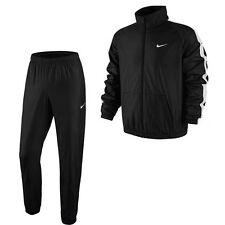 Nike Fußball Herren-Fitnessmode