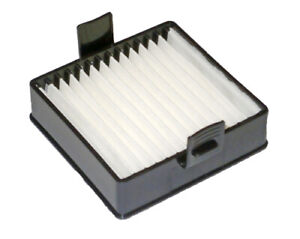 Ridgid Genuine OEM Replacement Filter # 019484001007