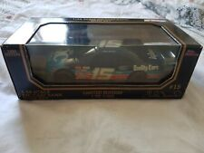 Lake Speed NASCAR Ford Thunderbird Model Car 1:24 - 1994 Racing Champions /5000