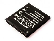 battery for HTC BA58130 / BI93100 BG58100 / BG86100 / bi93100